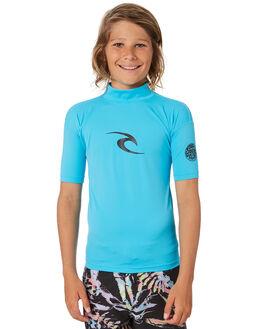 BLUE BOARDSPORTS SURF RIP CURL BOYS - WLY5DB0070