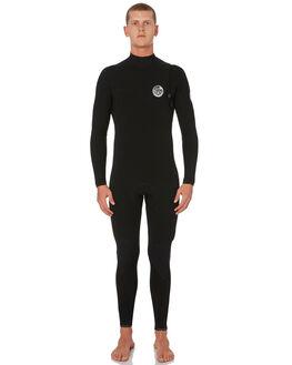 BLACK BOARDSPORTS SURF RIP CURL MENS - WSM8QE0090