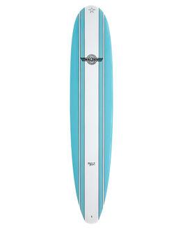 BLUE DARK BOARDSPORTS SURF WALDEN SURFBOARDS LONGBOARD - WD-MMX2-0900-LBL