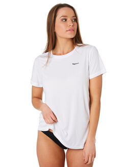 WHITE BOARDSPORTS SURF RIP CURL WOMENS - WLY9FW1000