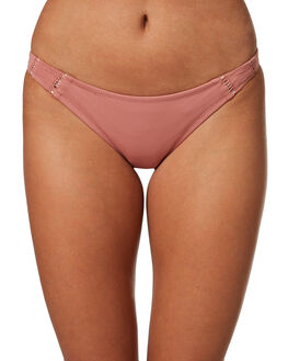 DAWN WOMENS SWIMWEAR RHYTHM BIKINI BOTTOMS - SWM00W-S111DAW