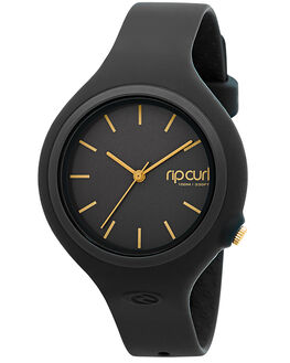 GOLD V KIDS BOYS RIP CURL WATCHES - A2696GN0146
