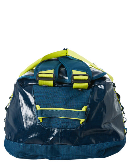 CRATER BLUE MENS ACCESSORIES PATAGONIA BAGS + BACKPACKS - 49338CTRB
