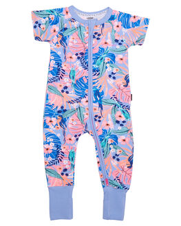 AIRLIE BIRDS KIDS BABY BONDS CLOTHING - BYEKA6DF