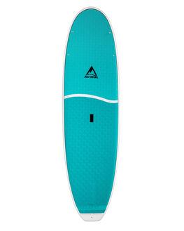 TEAL BOARDSPORTS SURF ADVENTURE PADDLEBOARDING GSI SUPS - AP-5050MX-TEA
