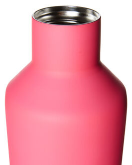 NEON PINK WOMENS ACCESSORIES CORKCICLE DRINKWARE - CI2CNPMPPINK