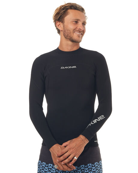 BLACK BOARDSPORTS SURF DAKINE MENS - 10001008BLK