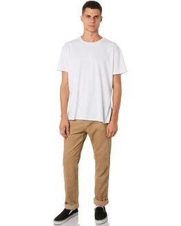 LIGHT FENNEL MENS CLOTHING RUSTY PANTS - PAM0942LFN