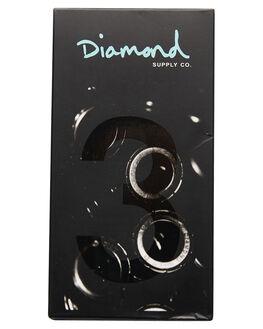 MULTI BOARDSPORTS SKATE DIAMOND SUPPLY CO ACCESSORIES - 016009001MULTI