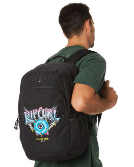 BLUE MENS ACCESSORIES RIP CURL BAGS + BACKPACKS - BBPYU20070