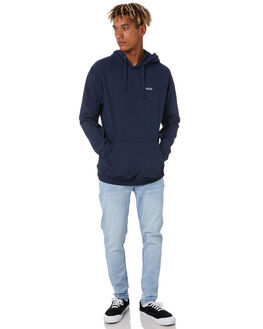 CLASSIC NAVY MENS CLOTHING PATAGONIA JUMPERS - 39611CNY