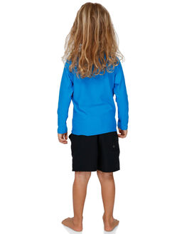 ROYAL BOARDSPORTS SURF BILLABONG BOYS - BB-7791502-RYL