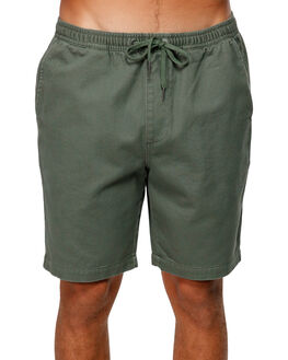 PINE MENS CLOTHING BILLABONG SHORTS - BB-9592733-PI2