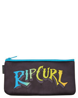 BLACK BLUE MENS ACCESSORIES RIP CURL OTHER - BUTJT10107