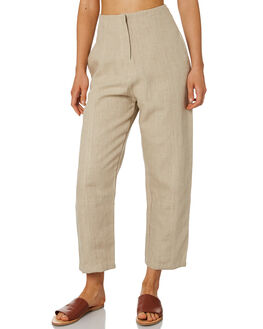HUSK WOMENS CLOTHING ZULU AND ZEPHYR PANTS - ZZ2424HUS