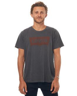 ORANGE TAB MENS CLOTHING LEVI'S TEES - 36174-0001OTAB