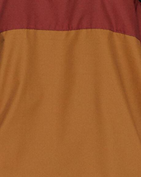 PINE MENS CLOTHING BILLABONG JACKETS - BB-9591901-PI2