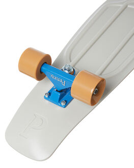 STONE FOREST BOARDSPORTS SKATE PENNY COMPLETES - PNYCOMP27493SFRST