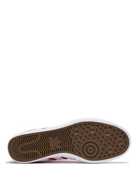 SCARLET MENS FOOTWEAR ADIDAS SNEAKERS - FV5974SCAR