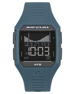 COBALT MENS ACCESSORIES RIP CURL WATCHES - A11240141