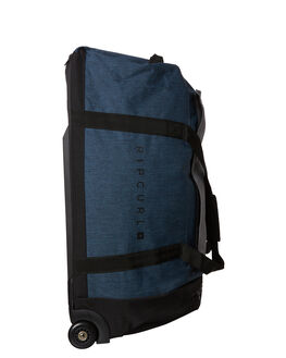 NAVY MENS ACCESSORIES RIP CURL BAGS - BTRFD20049