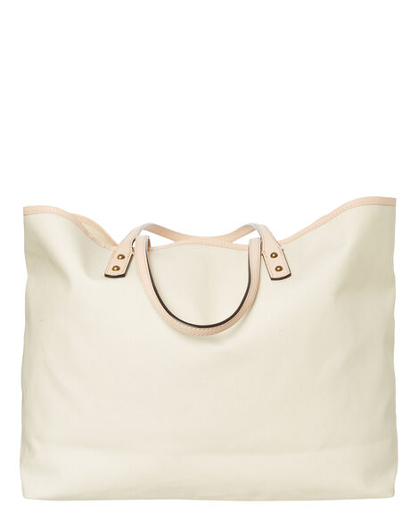 NATURAL OUTLET WOMENS TIGERLILY BAGS + BACKPACKS - T491826NAT