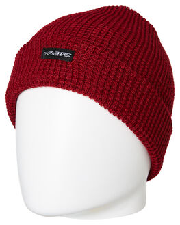 FURNACE MENS ACCESSORIES FLEX FIT HEADWEAR - COS80503-FUR