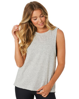 GREY MARLE OUTLET WOMENS ARCAA MOVEMENT ACTIVEWEAR - 1A029GRYMR