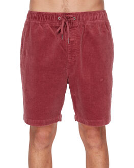 ROSE DUST MENS CLOTHING BILLABONG SHORTS - BB-9591716-RDU