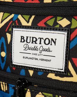 OUTLAND MENS ACCESSORIES BURTON OUTDOOR - 14387106960