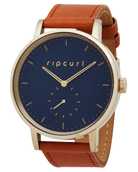 NAVY WOMENS ACCESSORIES RIP CURL WATCHES - A2886G0049