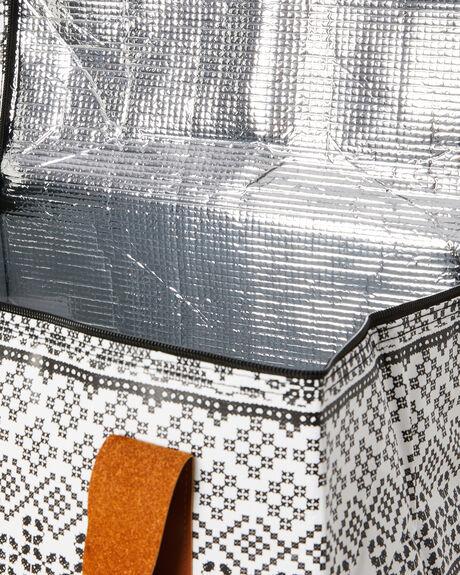 CROSS STITCH WOMENS ACCESSORIES KOLLAB BAGS + BACKPACKS - P-CB-CS