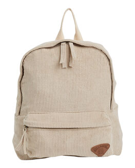 WHISPER WOMENS ACCESSORIES BILLABONG BAGS + BACKPACKS - BB-6692012-WPR