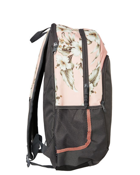 PEACH WOMENS ACCESSORIES RIP CURL BAGS + BACKPACKS - LBPKO10165
