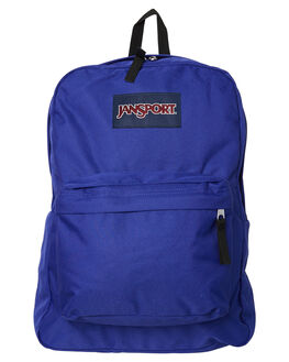 VIOLET PURPLE MENS ACCESSORIES JANSPORT BAGS - JST501-JS05B