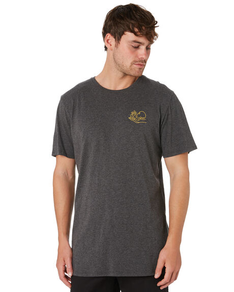 CHAR MARLE MENS CLOTHING SWELL TEES - S52011014CHRMA