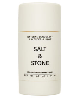 NATURAL WOMENS ACCESSORIES SALT AND STONE OTHER - SS006NAT