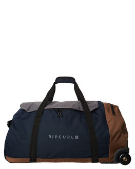 NAVY MENS ACCESSORIES RIP CURL BAGS - BTRGB20049