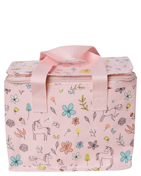 7ee12ecb7 Kollab Kids Lunchbox - Unicorn | SurfStitch