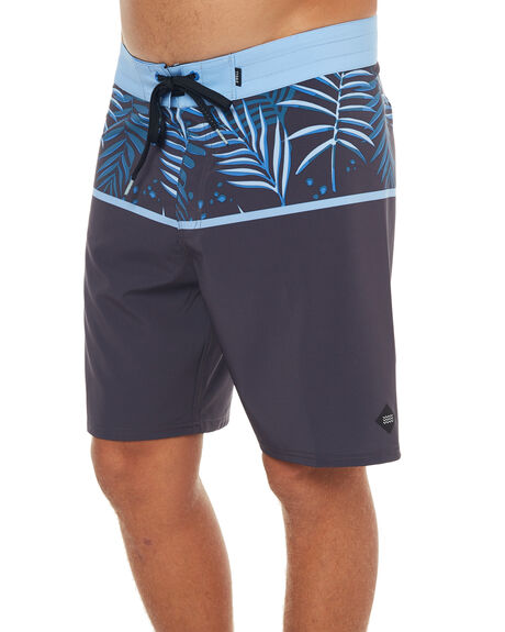 BLUE OUTLET MENS SWELL BOARDSHORTS - S5171245BLU