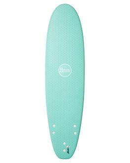 SALT CHANT BOARDSPORTS SURF PENNY SOFTBOARDS - PNYSURF84002SALT