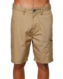 GRAVEL MENS CLOTHING BILLABONG SHORTS - BB-9592730-G03