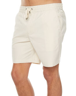 SAND MENS CLOTHING ACADEMY BRAND SHORTS - 18S624SND