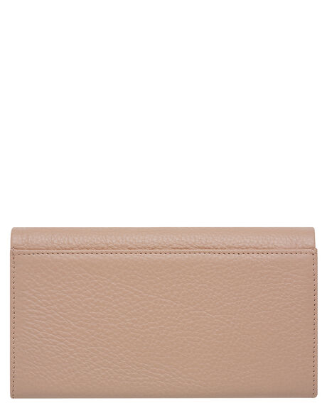 DUSTY PINK WOMENS ACCESSORIES STATUS ANXIETY PURSES + WALLETS - SA1823DPNK