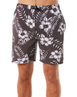 BLACK OUTLET MENS RIP CURL BOARDSHORTS - CBORD10090