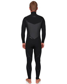 BLACK BOARDSPORTS SURF QUIKSILVER MENS - EQYW103060-KVJ0