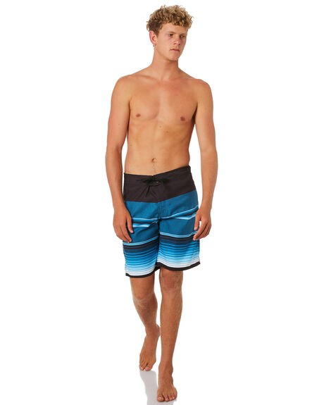 BLUE MENS CLOTHING SWELL BOARDSHORTS - S5202236BLUE