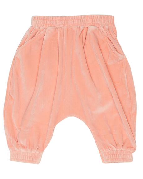 ROSE QUARTZ KIDS GIRLS BILLABONG CLOTHING - 5595739RQZ