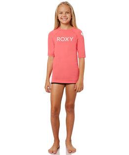 HONEY SUCKLE BOARDSPORTS SURF ROXY GIRLS - ERGWR03108MLD0