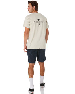 PEYOTE MENS CLOTHING THRILLS TEES - TS9-113PYPEYT